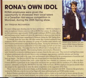 rona-cover